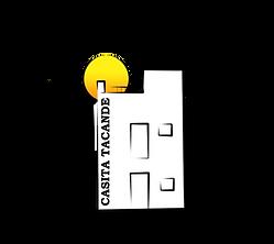LogoCasitaTacandeWix.png