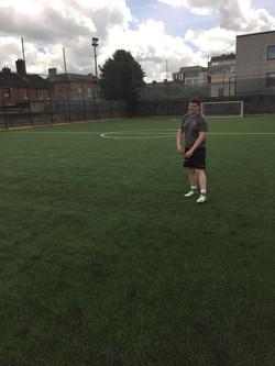 soccer 2 (2)
