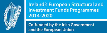 images_Irelands_EU_ESIF_2014_2020_en_jpg
