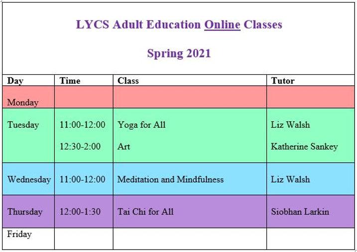 Spring Classes 2021.JPG