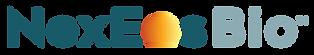 NEXEOS BIO Full Color Logo 2020MAR16 F.p