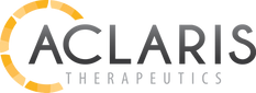Aclaris New Logo.png