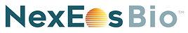 NexEos Bio Logo.jpg