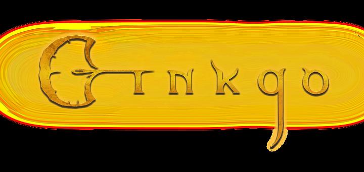 Ginkgo Logo.png