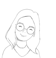 Andrea LineArt.PNG