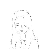 Christina LineArt.PNG