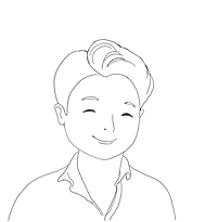 Haley LineArt.PNG