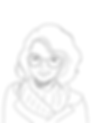 Katie LineArt.PNG