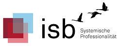 isb_Logo_180x70mm_rgb.jpg