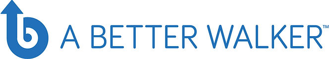 ABW-Logo-TM.jpg