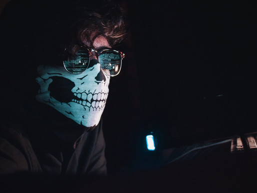 Covid-19 Hacking Vulnerabilities