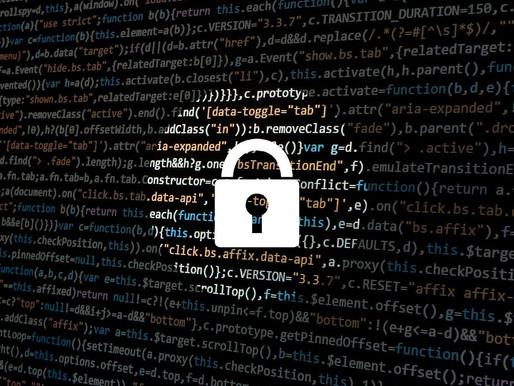 Windows Vulnerabilities in 2020