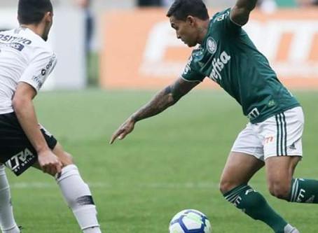 BMG x Crefisa: o que está por trás dos patrocínios nas camisas do Corinthians e Palmeiras