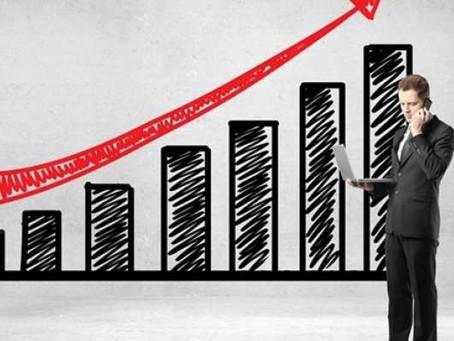 Os fundos de ações que melhor surfaram o rali da Bolsa, segundo a Infomoney