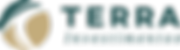 Terra_logo ativo 22_3x.png