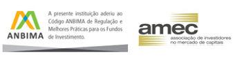 logo_anbima.jpg