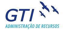 AF-Novo-Logo_GTI_edited.jpg