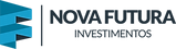 NovaFutura_Logo_AzulH.png