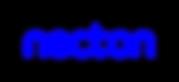 Necton_logo.png
