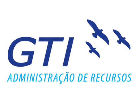 Carta do Gestor - Abril de 2020