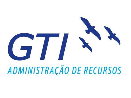 Comunicado Importante - GTI Dimona