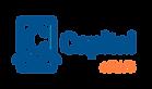 Logo_Capital_ePlus.png