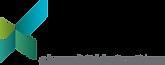 logo-modalmais_edited.png