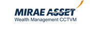 Mirae_Logo Azul.png