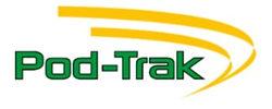 Pod-Trak Logo.jpg