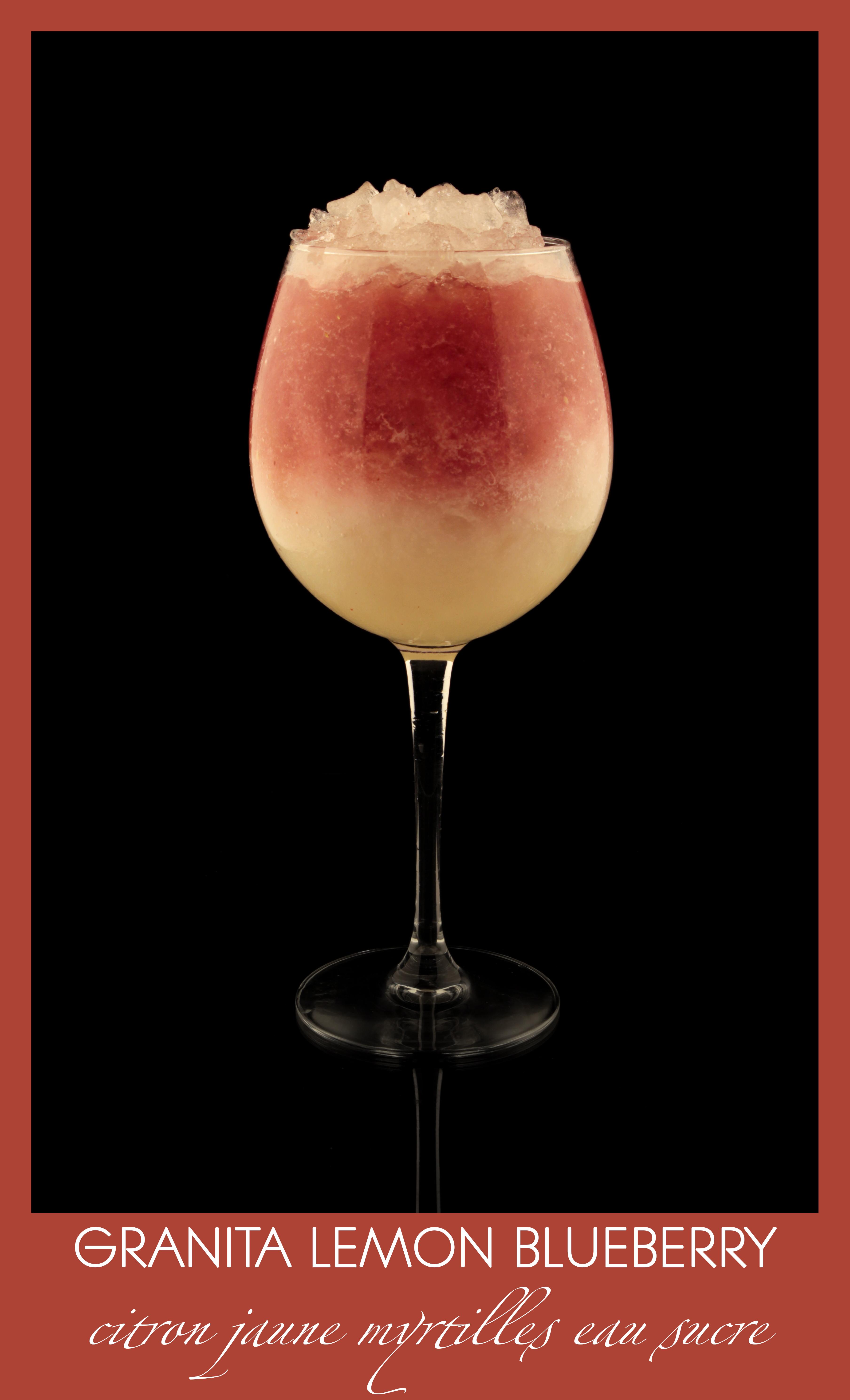 Granita Lemon Blueberry.jpg