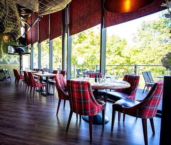 reservation_restaurant_Verdun_bord_de_Me