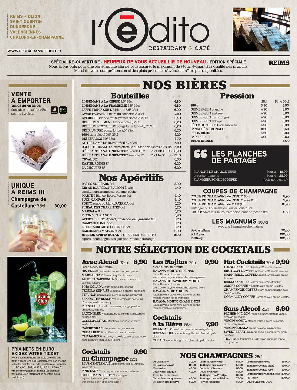1_Restaurant_Reims_Brasserie_Reims_-_l'E