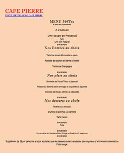 Menu_Groupes_36€