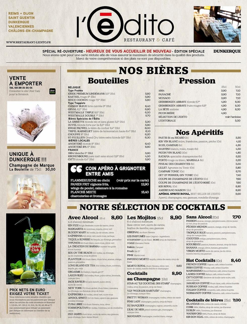 1_Restaurant_Dunkerque_Brasserie_Dunkerq