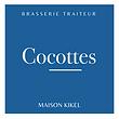 Logo Cocottes Brasserie Traiteur Reims.p