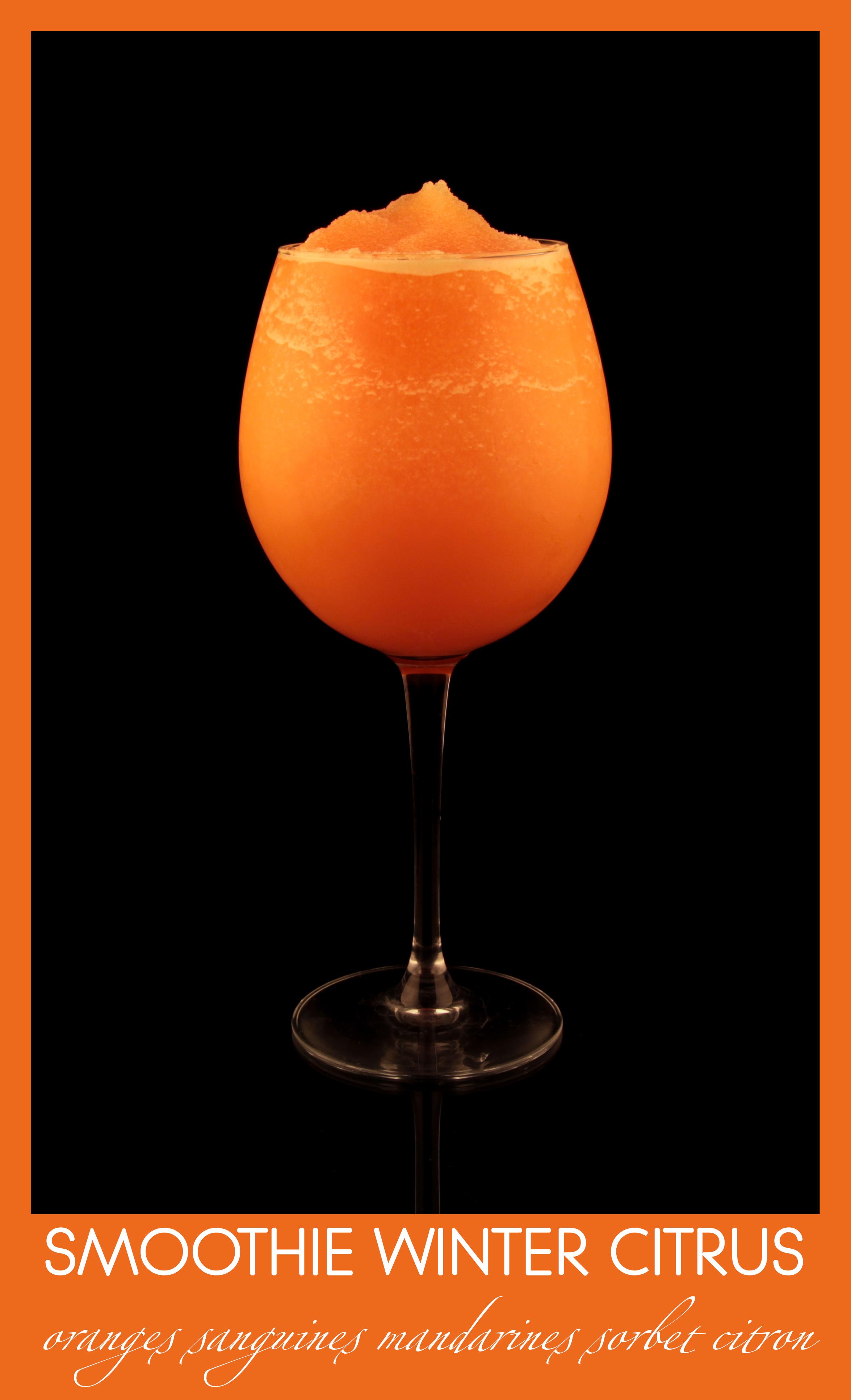 Smoothie Winter Citrus.jpg
