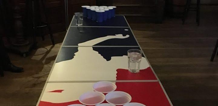 bar beer pong paris.jpg