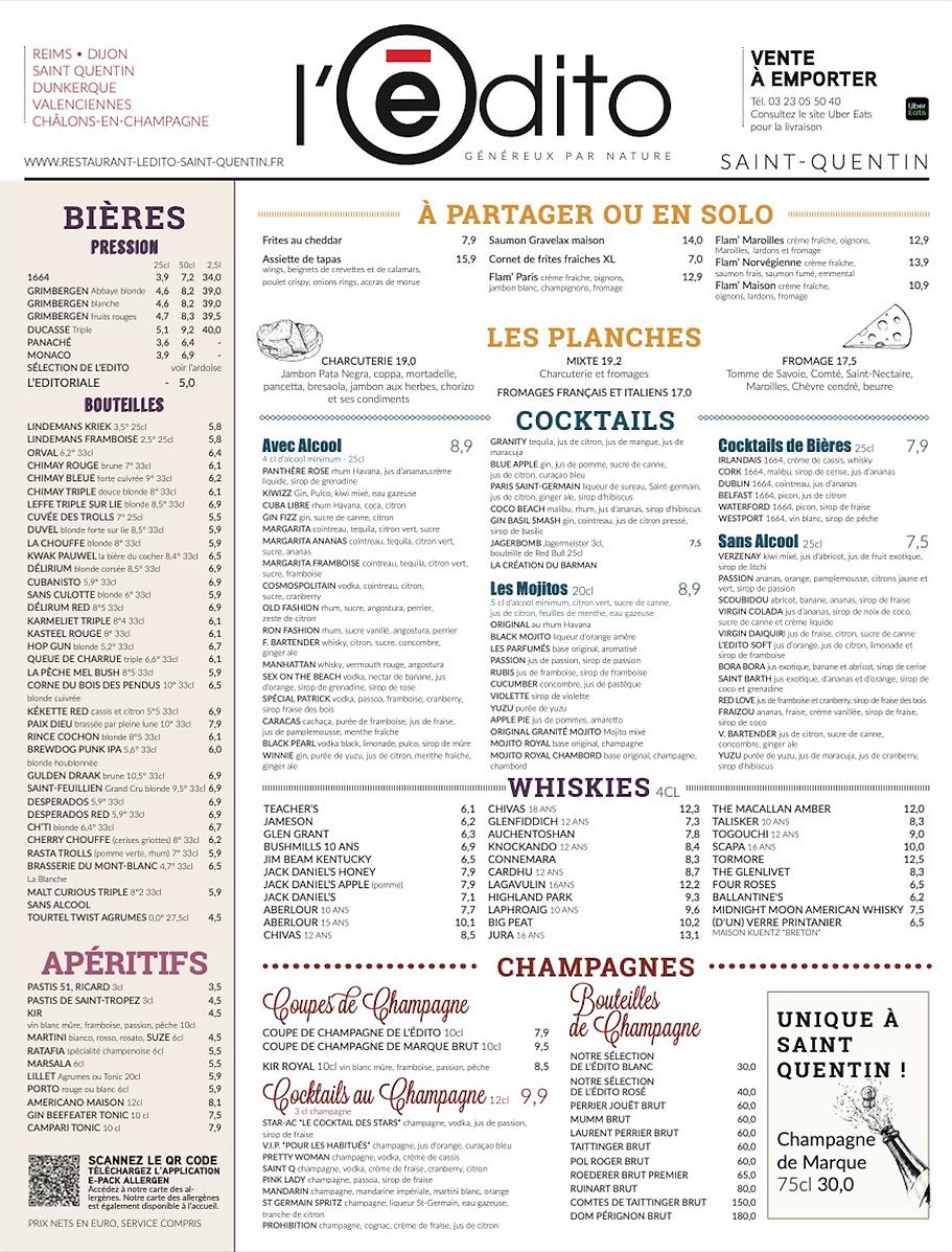 Restaurant Saint Quentin Édito -Carte 1.png