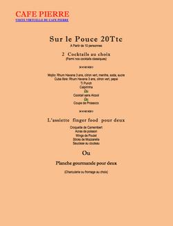 Menu_Groupes_20€