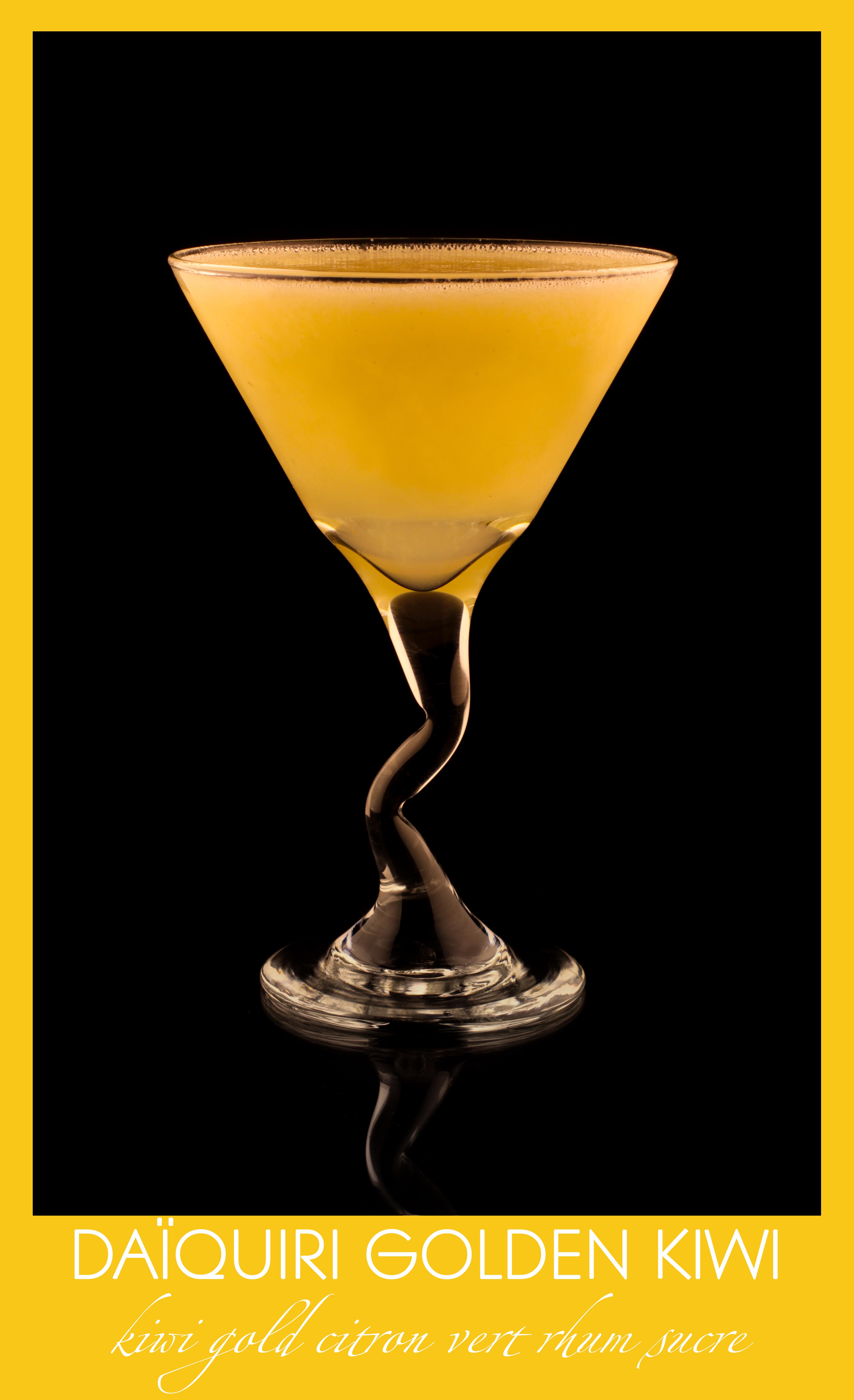 Daiquiri Golden Kiwi.jpg