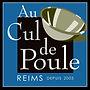 Restaurant Au Cul de Poule.jpg