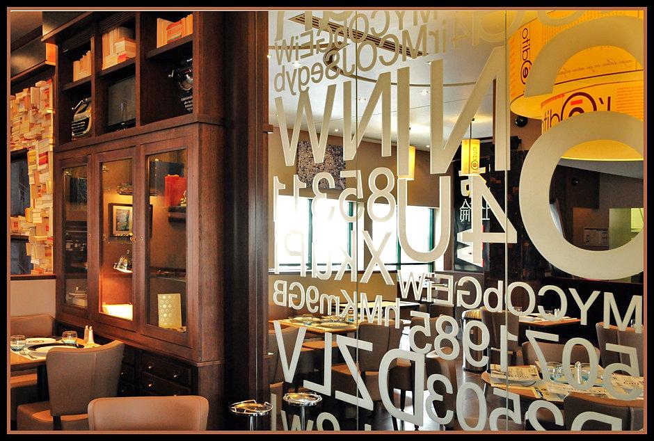 restaurant l 39 edito valenciennes brasserie l 39 edito valenciennes. Black Bedroom Furniture Sets. Home Design Ideas