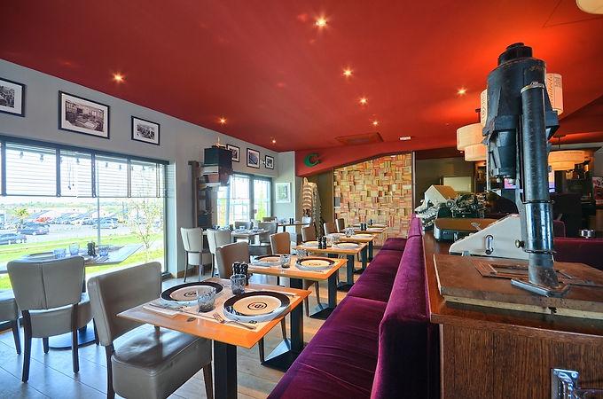 restaurant valenciennes gaumont.jpg