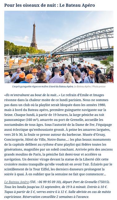 guinguette paris par le Figaro.png