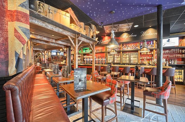 pub lille restaurant web.jpg