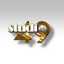 Studio49, Club Discothèque Angers