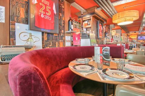Restaurant Édito Reims déco.jpg