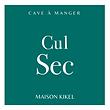 Logo Cul Sec Bar à Vins Reims.png