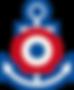 Péniche apéro à paris | Guinguette fluviale - Le Bateau Apéro