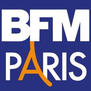 BFM_Paris_parle_du_bateau_apéro_Paris.p